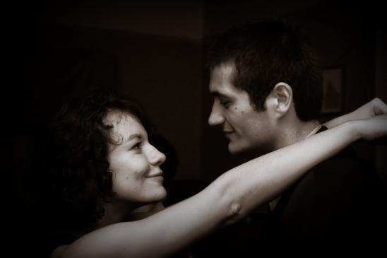 Zdradziłam męża z jego najlepszym przyjacielem - co robić?
