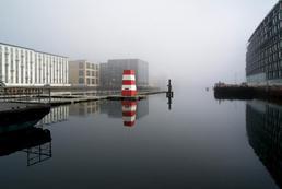 Co warto zobaczyć w Danii?