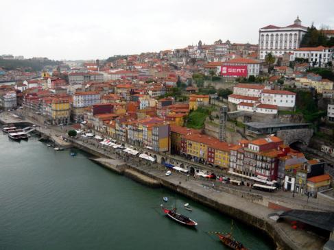 Co warto zobaczyć w Portugalii?