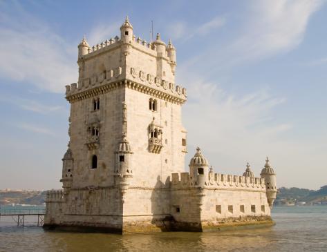Co warto zobaczyć w Lizbonie?
