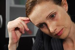 Jak powiedzieć mężowi, że chcę rozwodu?