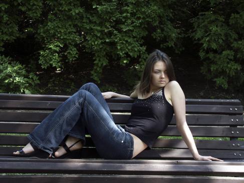 Jak poradzić sobie z tęsknotą po rozstaniu?