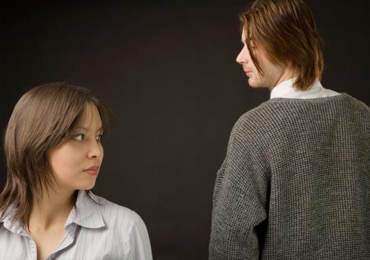 Jak zdobyć zaufanie w małżeństwie?