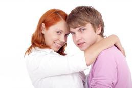 Problemy młodych małżeństw