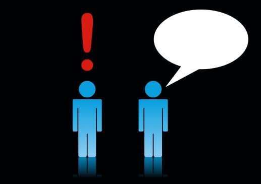 Czy warto przyznawać się do zdrady?