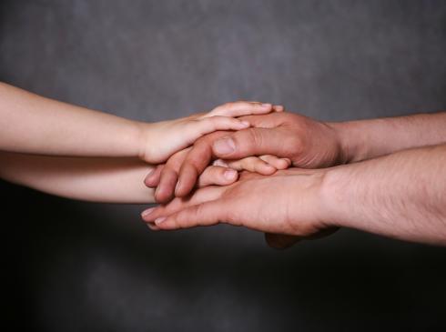 Czy istnieje przyjaźń po rozstaniu?