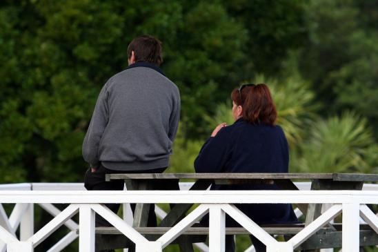 Kryzys po 7 latach małżeństwa - mit czy prawda?