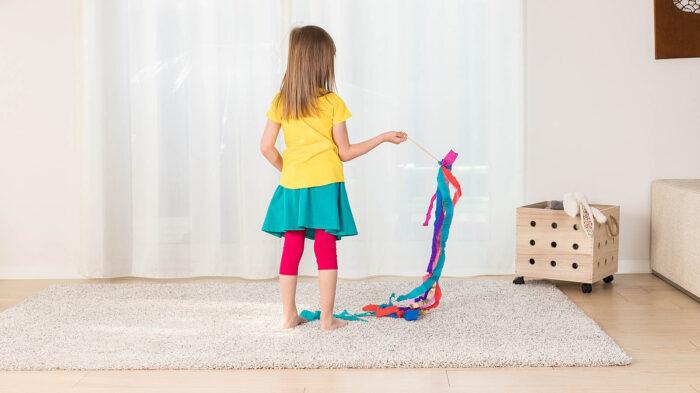 Ubrania niemowlęce - na co zwrócić uwagę podczas zakupu?